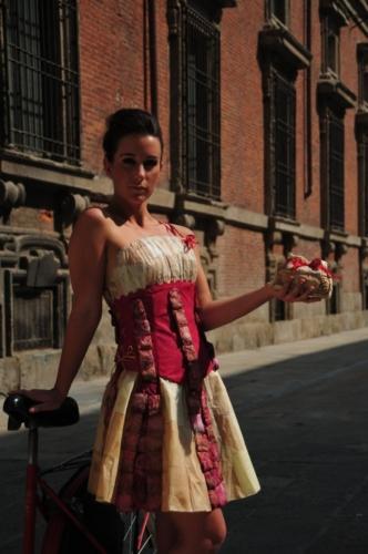 Francesca Erba ha aggiunto una nuova foto sul diario di Maria Teresa Illuminato — con Stefania Buzzi.