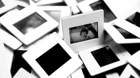 FotoBox_associazioni