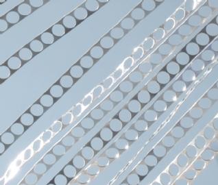 med_alluminio